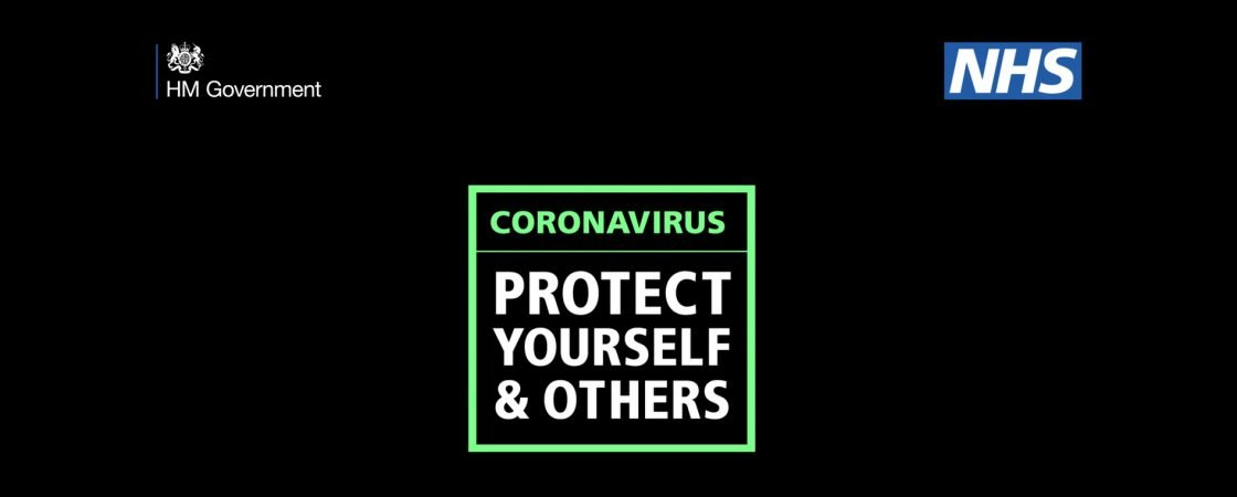 CORONAVIRUS COVID-19 UPDATE (8th May 2020)