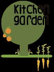 Kitchen Garden Shop