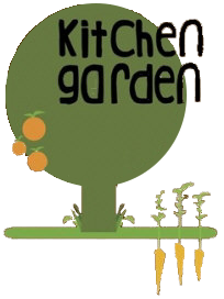 Kitchen Garden Shop
