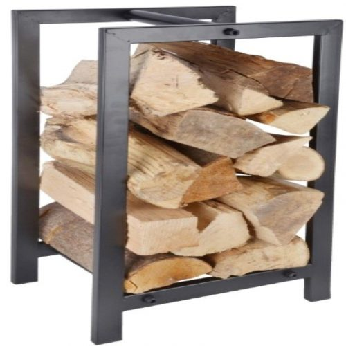 WOOD STORAGE & CARRIER – FF232