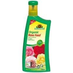 Neudorff Organic Rose Food 1L