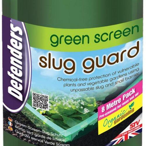 Slug Guard