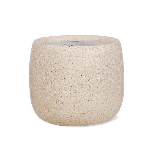 Garden Trading Ravello Pot