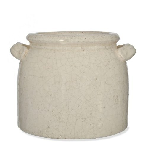 Garden Trading Ravello Pot With Handles
