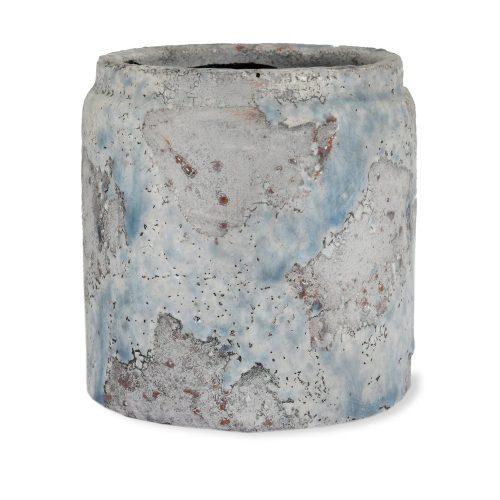 Garden Trading Withington Pot